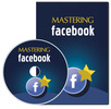 Thumbnail Mastering Facebook PLR MRR